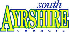 South Ayrshire Information Briefings: Councillors, Community Council and Business Owners